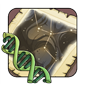 Starmap Gene