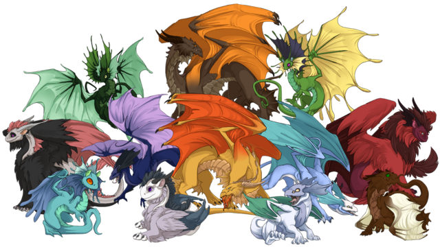 File:All Plentiful Dragons.png
