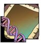 Blend Gene