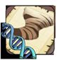 Okapi Gene