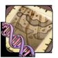 Daub Gene