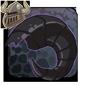 Obsidian Roundhorn