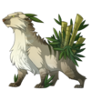 Bamboo Phytocat