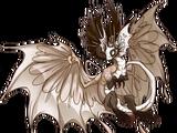 Skin: Stonewatch Harpy