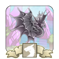 Fae Dragons Vista Icon