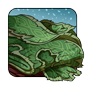 Moth-Eaten Rug