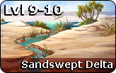 SandsweptDelta