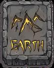 Runestones earth