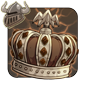 Stonekeeper Crown