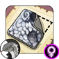 Cumulus Seal Skin Icon