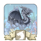 Guardian Dragons Vista Icon