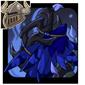 Sapphire Woodguard