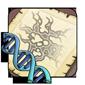 Crackle Gene
