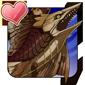 Mottled Sea Serpent