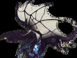 Skin: Onyx Idol
