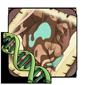 Swirl Gene