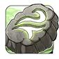 Wind Runestone
