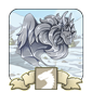 Tundra Dragons Vista Icon