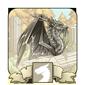 Imperial Dragons Vista Icon
