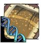 Glimmer Gene