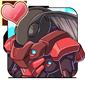 Sentinel Mith Icon