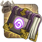 Shadow Tome