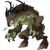 Pronghorn Hunter