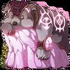 Hibernal Starbear
