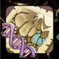 Butterfly Gene