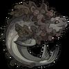 Dappled Seal