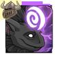 Shady Emblem
