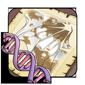 Paint Gene