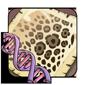 Rosette Gene