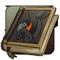 Owlcat Journal