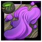 Purple Goo