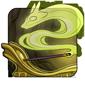 Ancestral_Incense.png