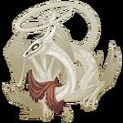 BoneTatter FSpiral
