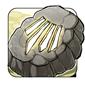 Light_Runestone.png