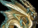 Skin: Featherback Savant