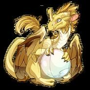 Light Dragon 2