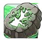 Nature Runestone