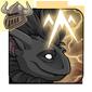 Stonekeeper Emblem