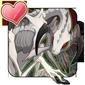 Bone Fiend Icon