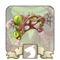 Riot of Rot Vista Icon
