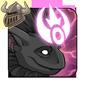 Starseer's Emblem