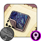 File:Entangled Creeper Accent Icon.png