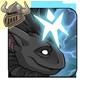 Frigid Emblem
