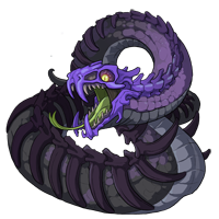 Shadow Serpent