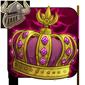 Starseer's Crown