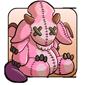 Exotic Arcanist Idol